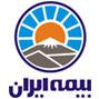 بیمه ایران طرف قرار داد با آزمایشگاه دکتر ناظمی